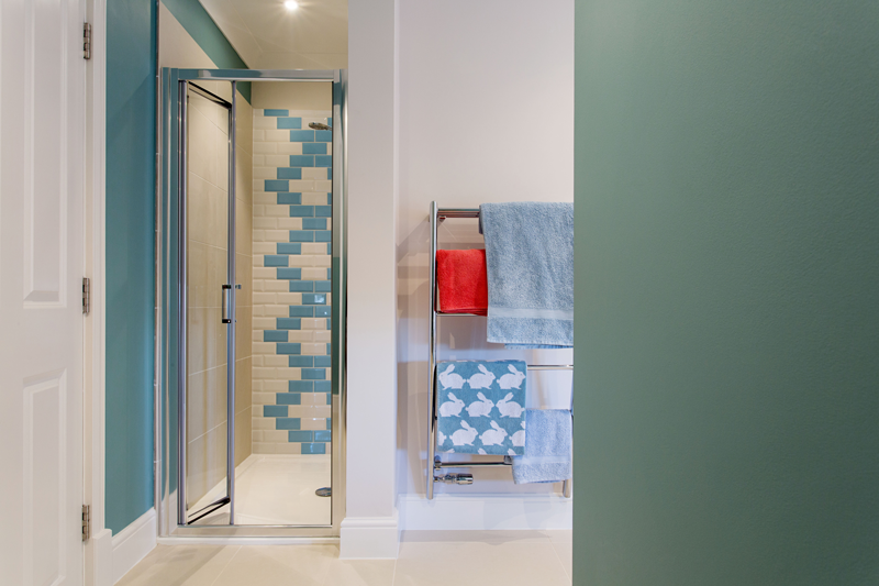 guest room bathroom designs, interior designer Oxfordshire, Interior Designer Henley, interior designer buckingham, interior designer berkshire, interior stylist, home decor,