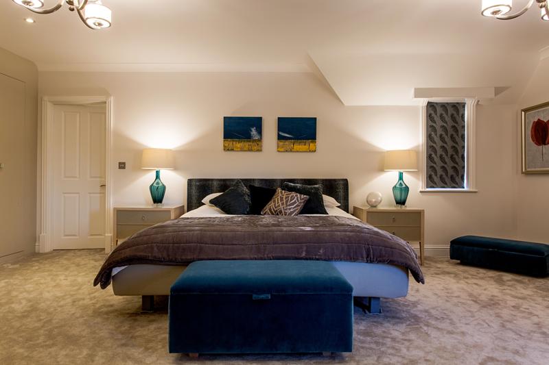 bespoke fitted bedroom Oxfordshire, Interior designer Oxfordshire, home decor, interior stylist, interior designer buckingham, interior designer berkshire, interior designer London, playroom interior design Henley,