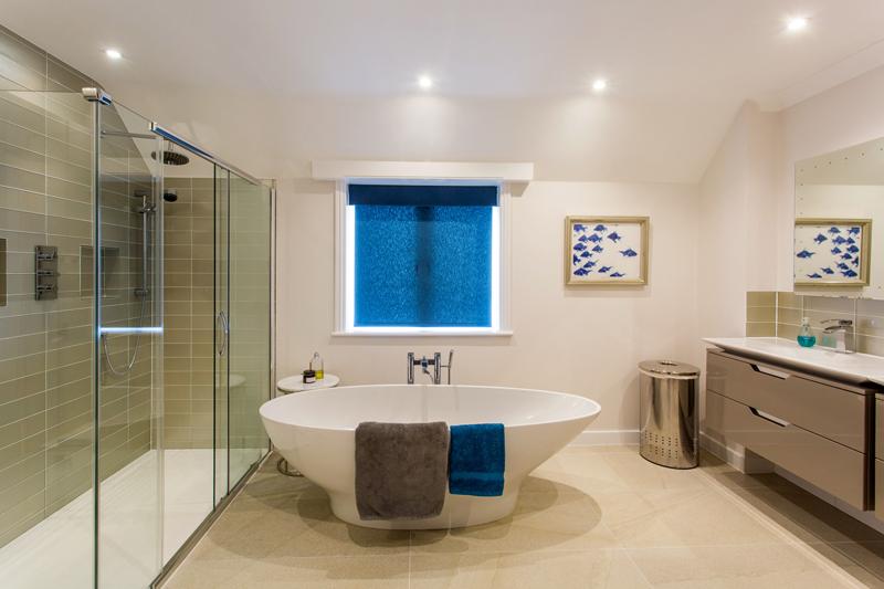 modern bathroom ideas, interior designer henley, Interior designer Oxfordshire, interior designer London, interior stylist, home decor, design psychology