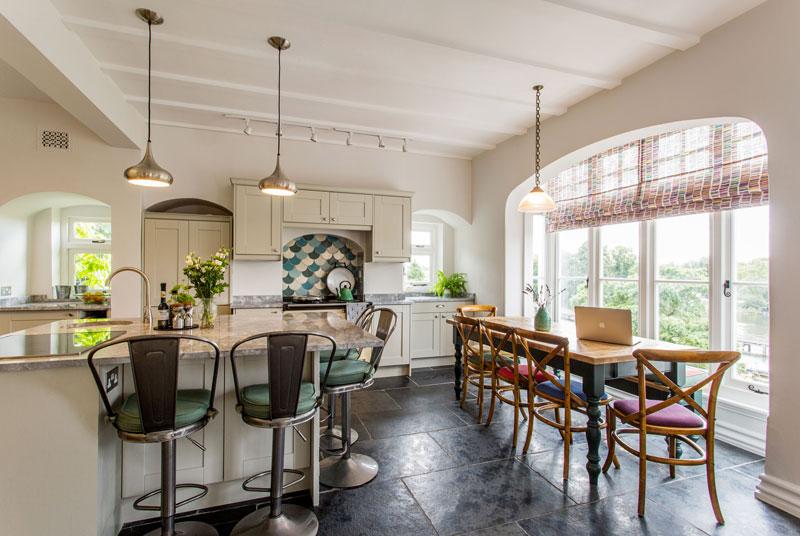 understair kitchen interior design ideas, Oxfordshire, interior designer buckingham, interior designer berkshire, home decor, interior stylist,