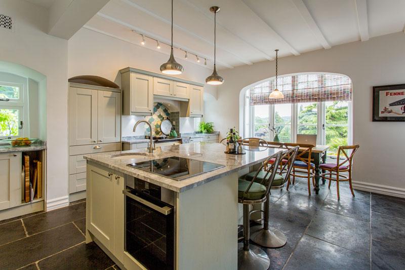 understair hallway interior design ideas, Oxfordshire, interior designer buckingham, interior designer berkshire, home decor, interior stylist,