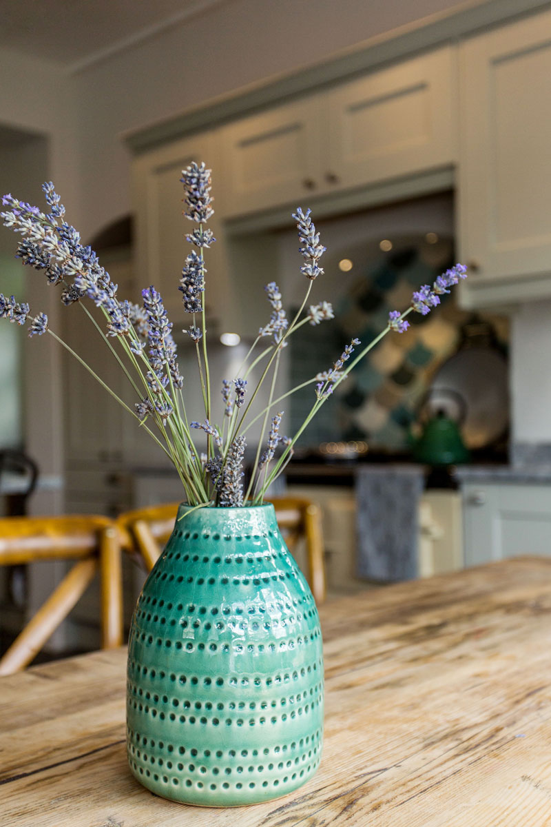 interior designer oxfordshire, interior designer berkshire, interior designer buckingham