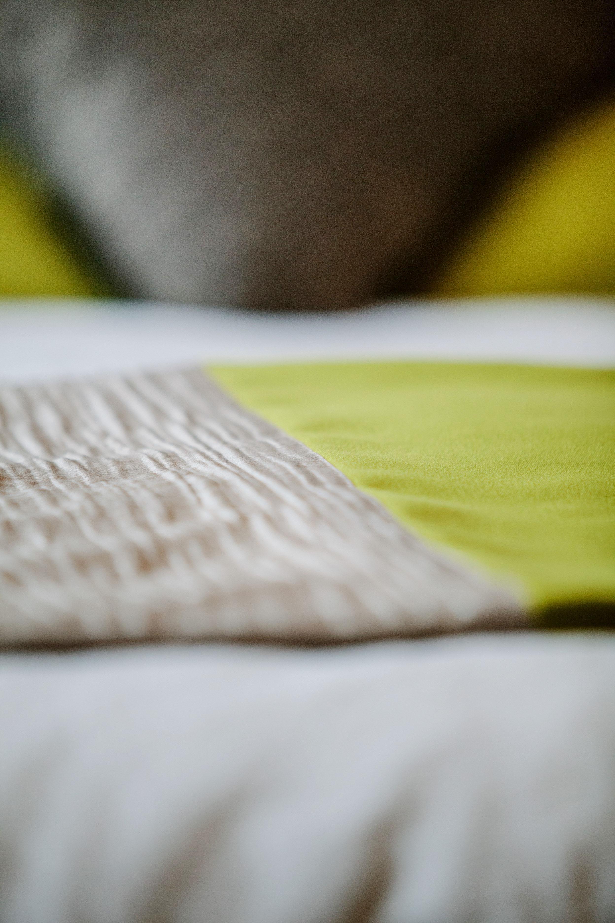 livingroom ideas, interior designer Oxfordshire, interior stylist, home decor, design ideas, turquoise and yellow, Buckingham, Berkshire, interior design psychology, interior designer UK, niki Schafer interior designer,