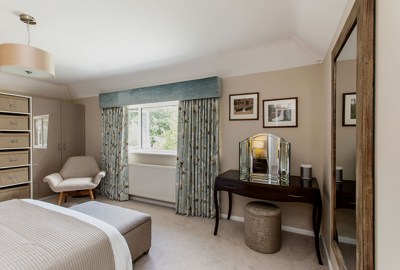 Bespoke fitted bedroom designs Berkshire, interior designer Oxfordshire, interior design, master bathroom refurbishment, home decor, interior stylist, interior designer London, bespoke bedrooms Oxfordshire, bespoke fitted bedrooms Buckingham, design psychology, design flow, interior designer uk