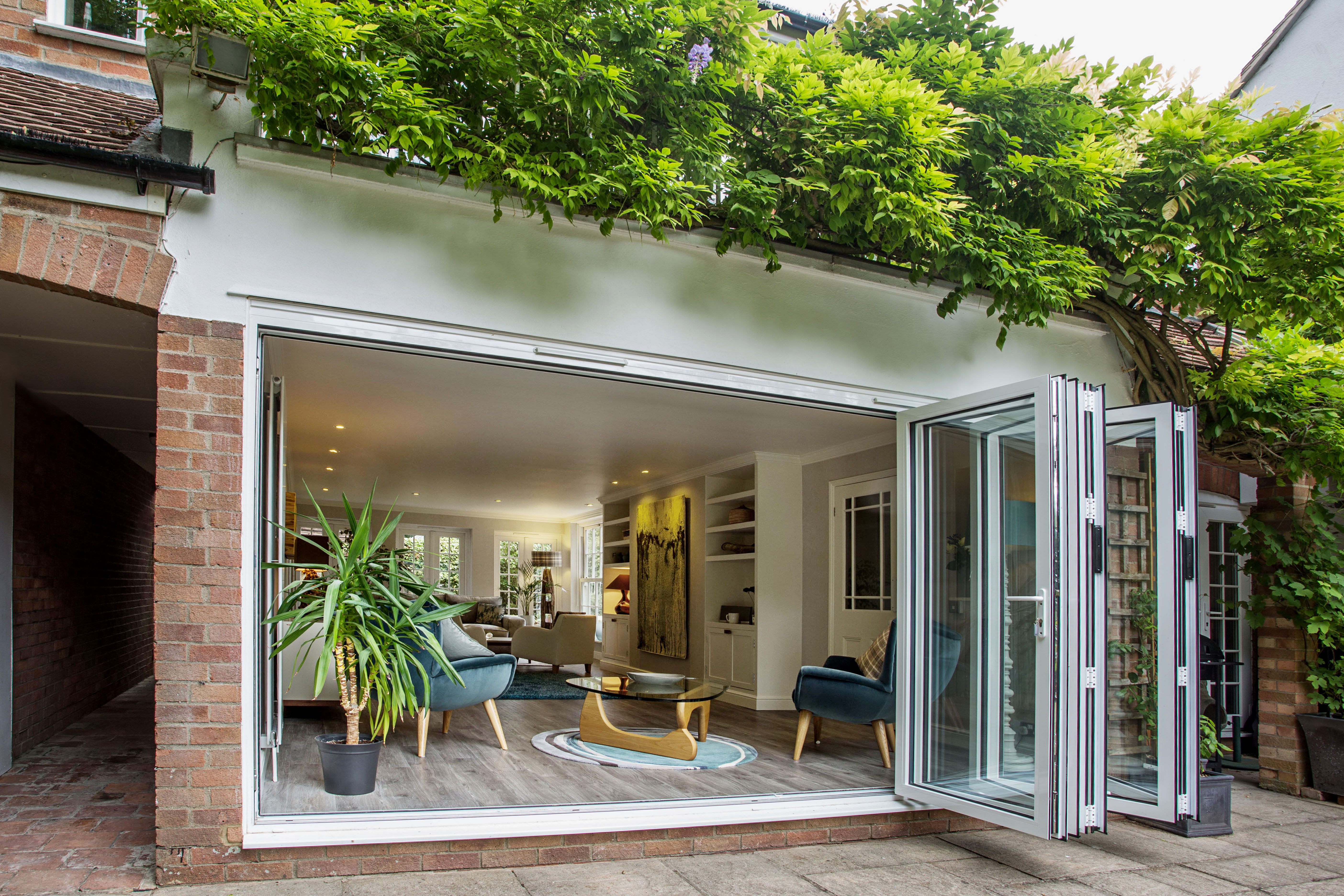 building renovation, building extension, interior designer oxfordshire, interior design berkshire, interior designer berkshire, home decor, interior styling,