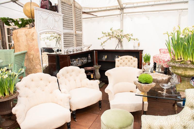interior designer uk, henley house and garden show, home and garden shows, interior design oxfordshire, interior design berkshire,