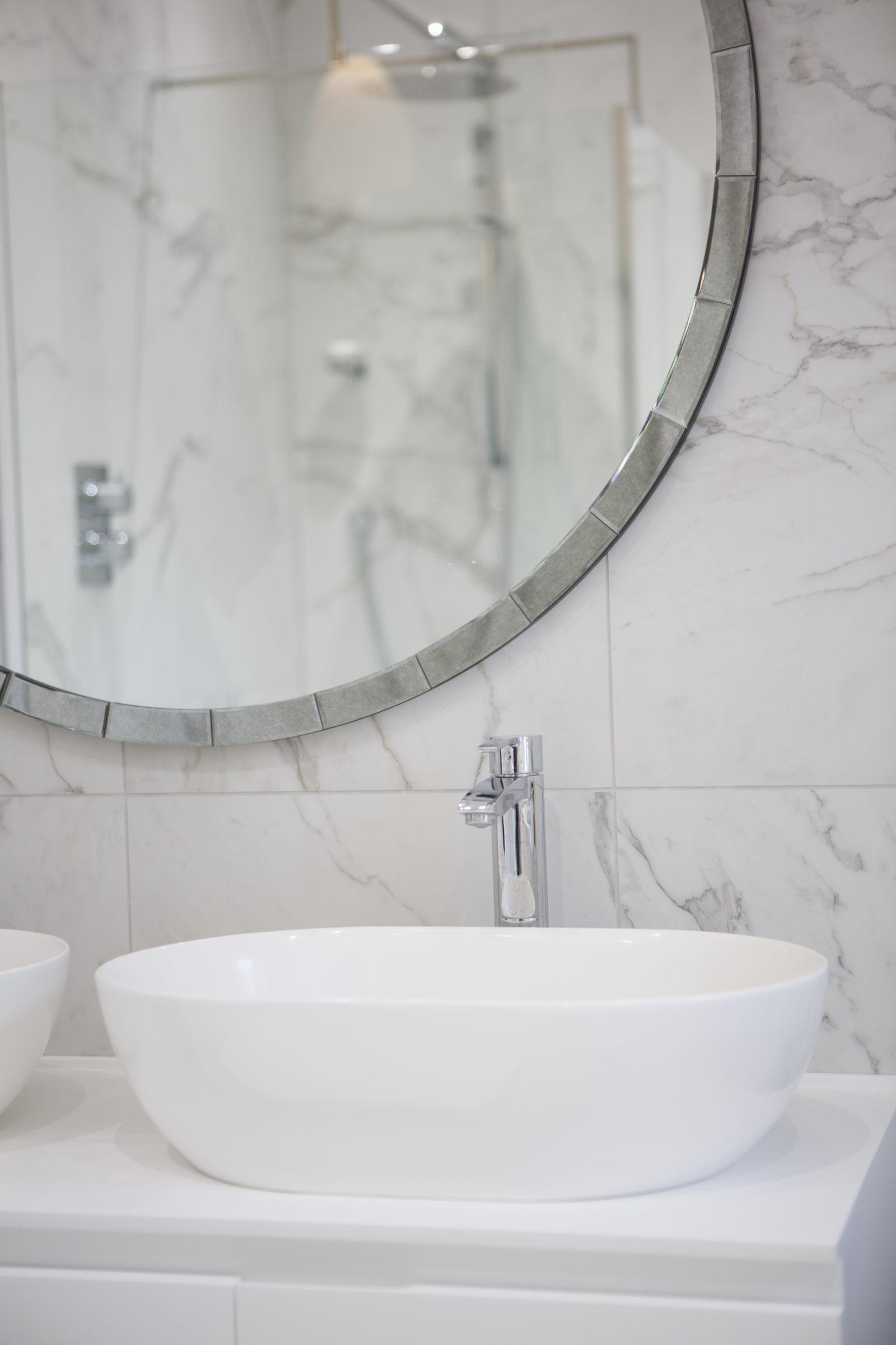 Bespoke fitted modern bathroom designs Berkshire, interior designer Oxfordshire, small bathroom interior design, master bathroom refurbishment, home decor, interior stylist, interior designer London, bespoke bathrooms Oxfordshire, bespoke fitted bathrooms Buckingham, bathrooms London, interior designer UK, interior psychology UK