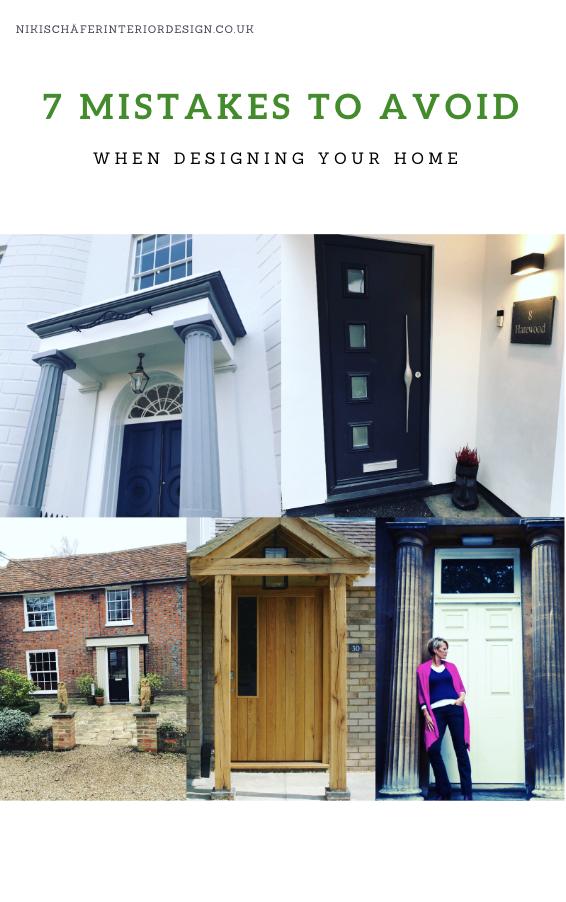 e-book, interior design blogs, interior designer, niki schafer interior design berkshire, interior design UK, interior designer Oxfordshire, interior designer buckingham,