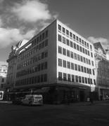 Fiduciam verhuist naar groter kantoor in Londen