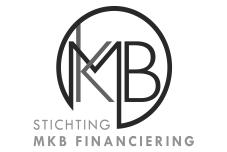 Logo Stichting MKB Financiering