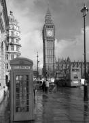 Londen versterkt zijn positie in de internationale markt voor overbruggingsfinancieringen