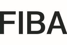 Fiduciam wordt partner van FIBA