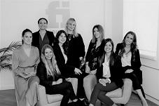 Spaanse team van Fiduciam uitgebreid met drie nieuwe medewerksters