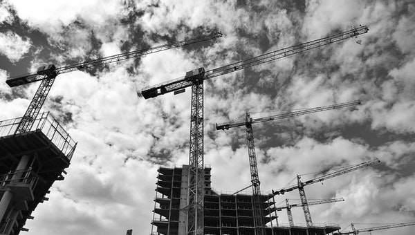 Fiduciam verstrekt £2.5 miljoen aan bouwfinancieringen