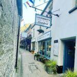 Lamberts Kitchen Deli