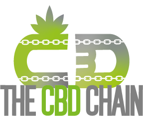 The CBD Chain LTD