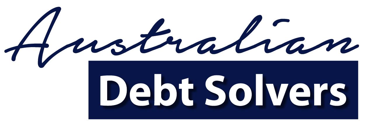 Australian Debt Solvers