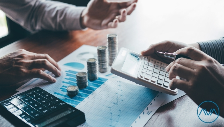 How Advisory Can Increase Profits for an Accounting Firm