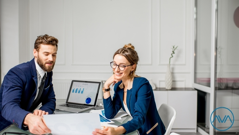 How Advisory Can Help Your Business