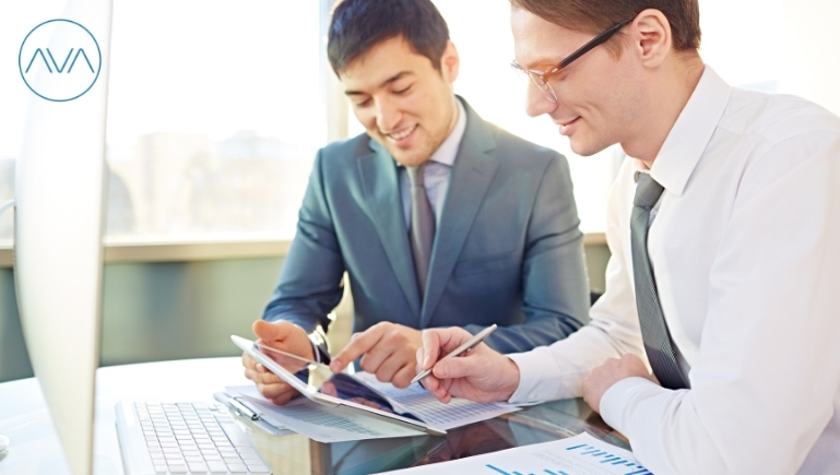 Accounting Advice for Small Business In Australia