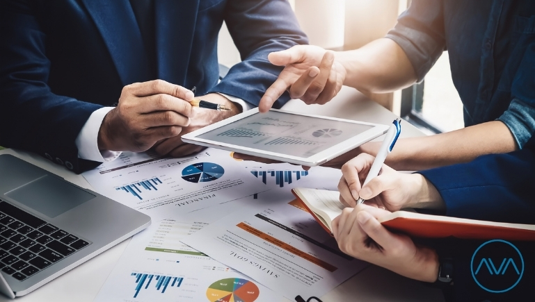 Top 7 business automation & accounting software in Australia 2021