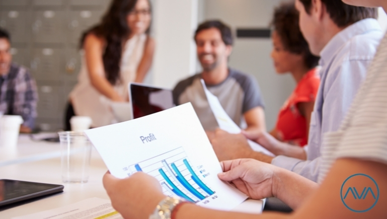 Increasing Profit to Your Accounting Firm