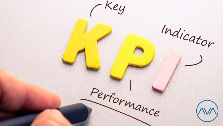 How Financial and Non Financial KPIs Help Your Business