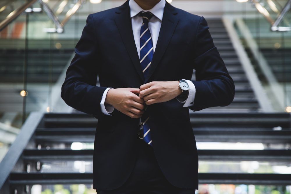 Master that Skype Interview for your Virtual Success