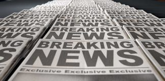 5 Misconceptions About Journalism