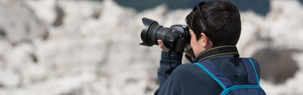 Journalism(BJMC), Photography - Job Oriented Courses after 12th