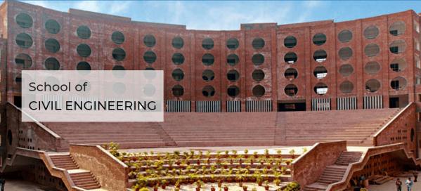 Scope of civil engineering (1)