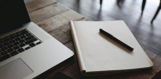 Websites for Banking Exam Preparation