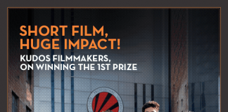 LPU Students Short Films win First Prize at IIT Roorkee and IIM Amritsar