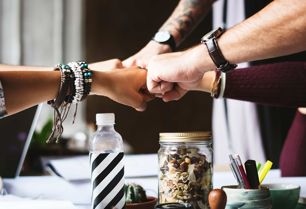 What is Corporate Culture and Why Should You Care