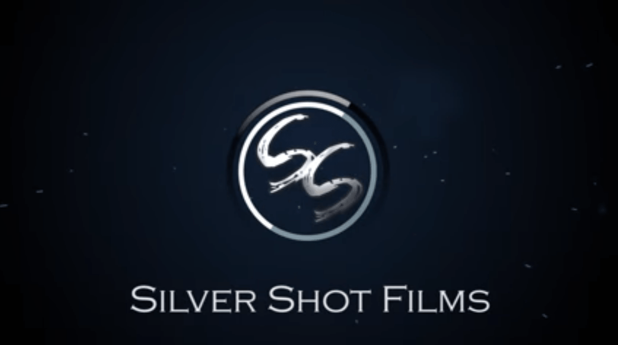 silver shot films logo - LPU Students' Short Films win First Prize at IIT Roorkee and IIM Amritsar