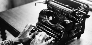 Qualities You Need To Become A Good Journalist