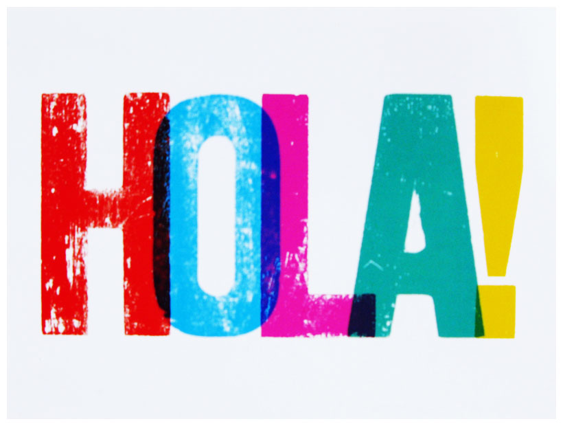 Spanish - Easiest Languages to Learn
