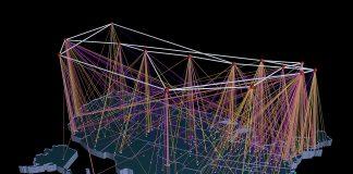 NSFNET-traffic-visualization-1991