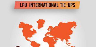 LPU International
