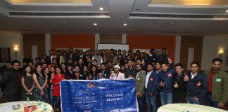 Alumni Delhi-NCR