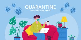 Boost Your Academics In This Quarantine