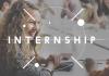The Right Internship In 2020
