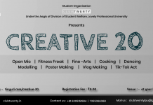 Creative 20