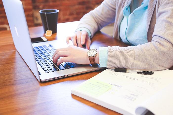 How Effective is an Online Class?