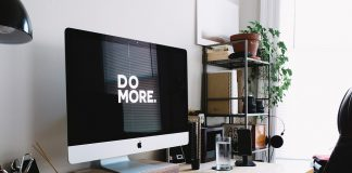 Five Ways To Become More Productive This Semester