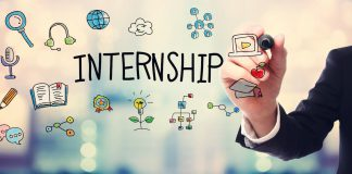 What type of internships should you avoid
