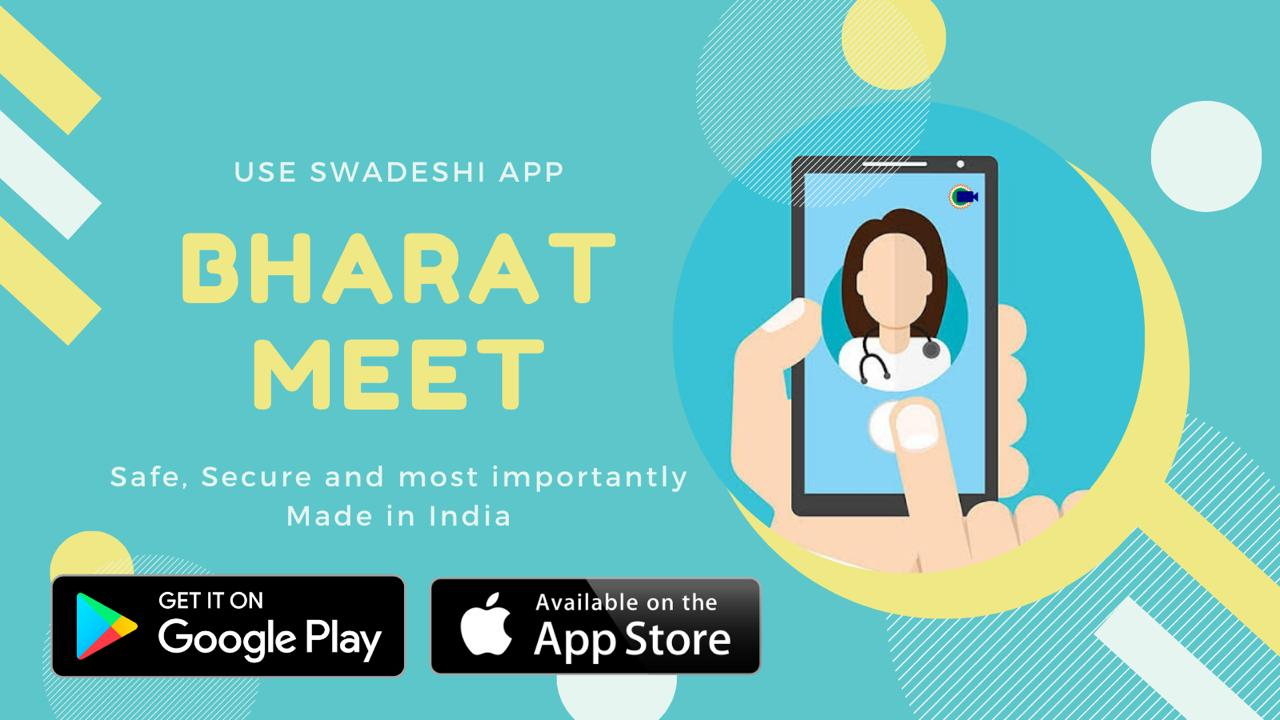 bharatmeet