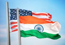 Indo-American partnership