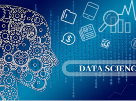 My experience as a budding Data Scientist @lpu