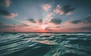 Desalination of Sea Water